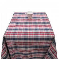 Nappe en tissu kelsch traditionnel