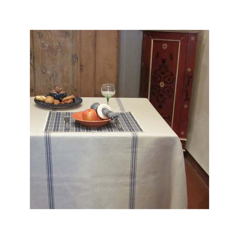 Set de Table Kelsch